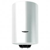 Elektromos vízmelegítő Ariston Thermo Group MULTIS80 80 L 1800W Fehér 509dac4344