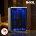 Inkil T1200 Fly Killer Light