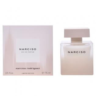 Parfum Femme Narciso Limited Edition Narciso Rodriguez EDP (75 ml) l ... 15dd78645ec2