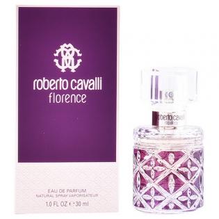 Perfume Florence Roberto Cavalli Edp