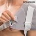 InnovaGoods Hot & Cold Gel Shoulder Wrap