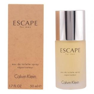 Klein Edt Escape Parfum Calvin Homme TKl1cJF