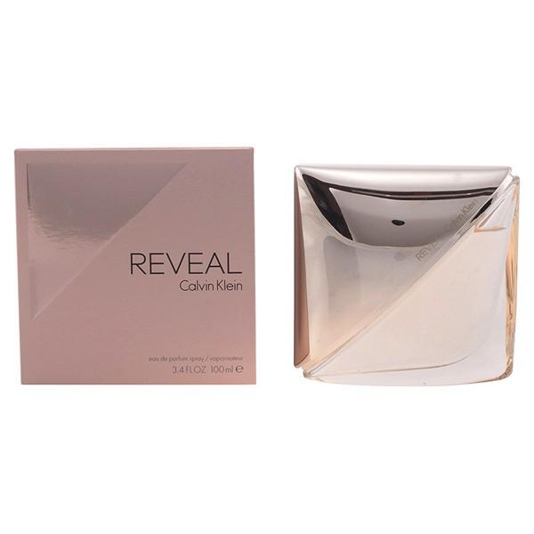 Femme Reveal Calvin Klein Edp Parfum stdChrBQx