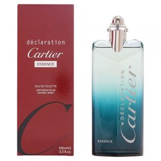 Parfum Declaration Cartier Homme Edt Essence tsdQBCxhro