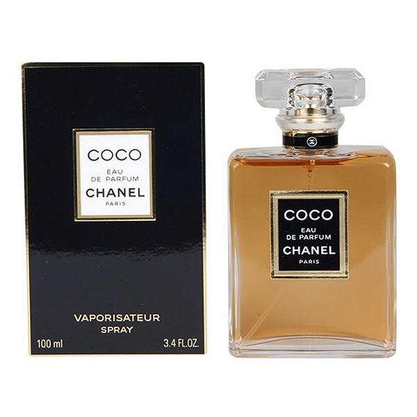 b2b75437d Perfume Mujer Coco Chanel EDP Perfume Mujer Coco Chanel EDP ...