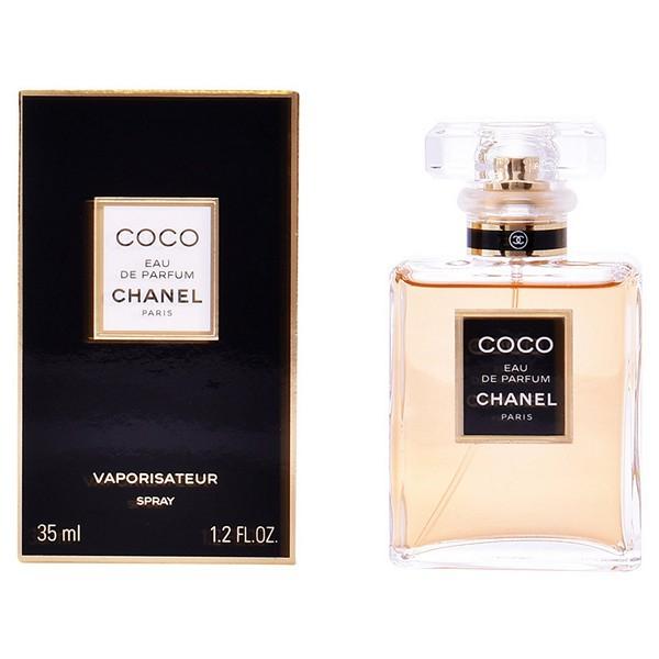2109be829 Perfume Mujer Coco Chanel EDP | Comprar a precio al por mayor