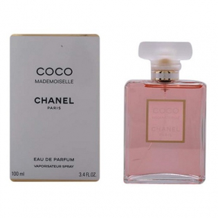 71814346e1a Women's Perfume Coco Mademoiselle Chanel EDP | Buy at wholesale price