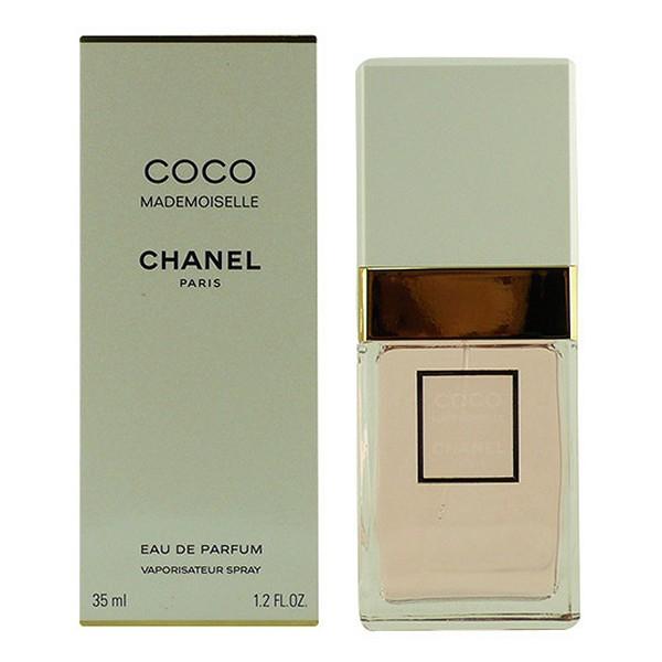 ... Dámsky parfém Coco Mademoiselle Chanel EDP ... 8f4bc09ac33
