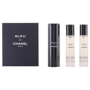 Parfum Homme Bleu Chanel EDP l Acheter à prix de gros c9c4eab314d0