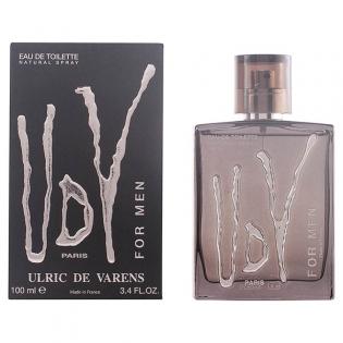 Ulric Varens Udv Edt Parfum De Homme PTOZukXi
