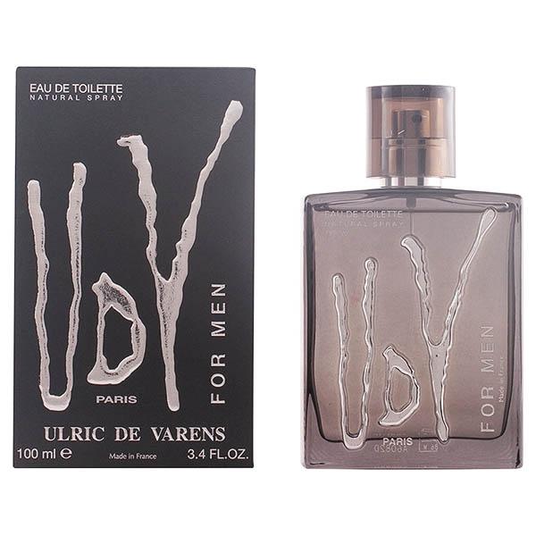 Edt Homme De Ulric Parfum Udv Varens 0PwOkn8