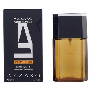 Mens Perfume Azzaro Pour Homme Azzaro Edt Buy At Wholesale Price