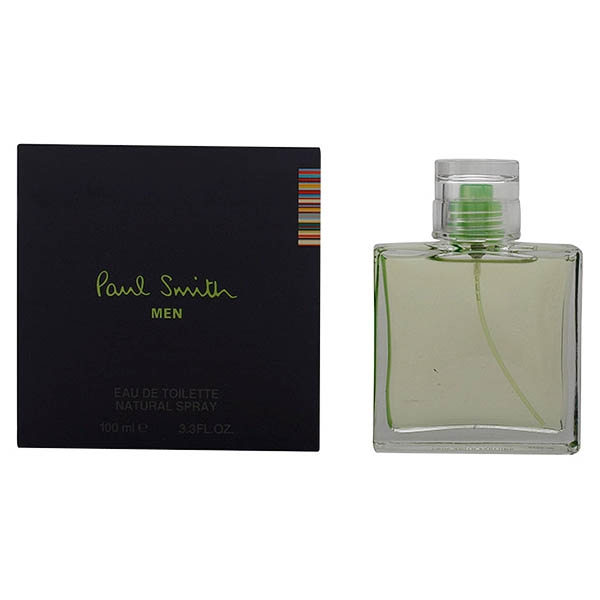 Paul Homme Parfum Parfum Edt Smith dxeBoQErCW