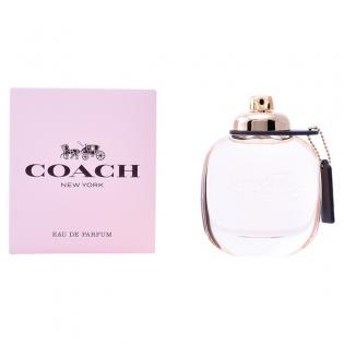 Coach Edp Edp Woman Parfum Woman Coach Parfum Femme Femme Yb76yfgv