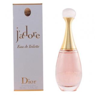 Profumo Donna J\'adore Eau Lumière Dior EDT | Comprare a prezzo d ...