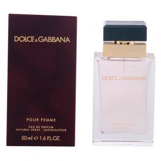 Gabbana Parfum Edp Pour Femme Dolceamp; yvgf6Yb7