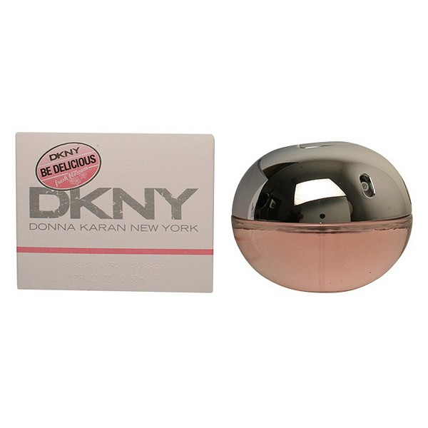 new product 1b17b c36fa Profumo Donna Be Delicious Fresh Blossom Donna Karan EDP