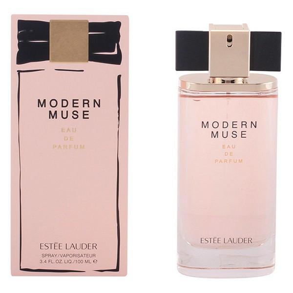 estee lauder perfume modern muse price
