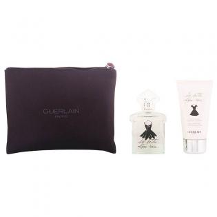 096068d3018 Women s Perfume Set La Petite Robe Noire Ma Nouvelle Eau Fraiche Guerlain  (2 pcs)