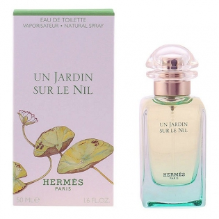 Womens Perfume Un Jardin Sur Le Nil Hermes Edt Buy At Wholesale Price