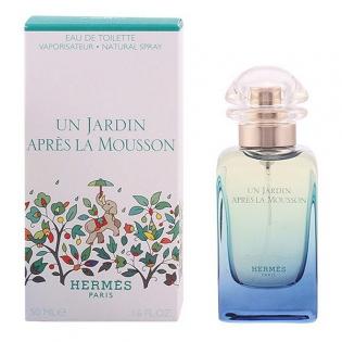 dc1e6d5c180 Women s Perfume Un Jardin Apres La Mousson Hermes EDT