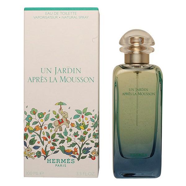 09fcccfa8a2 ... Women s Perfume Un Jardin Apres La Mousson Hermes EDT ...