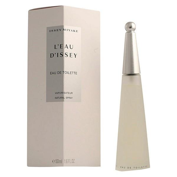 best price issey miyake perfume