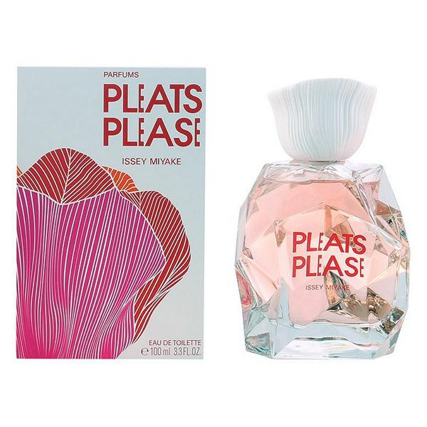 issey miyake please perfume