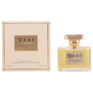 Femme Jean 1000 Patou Parfum Edt b76fygYv