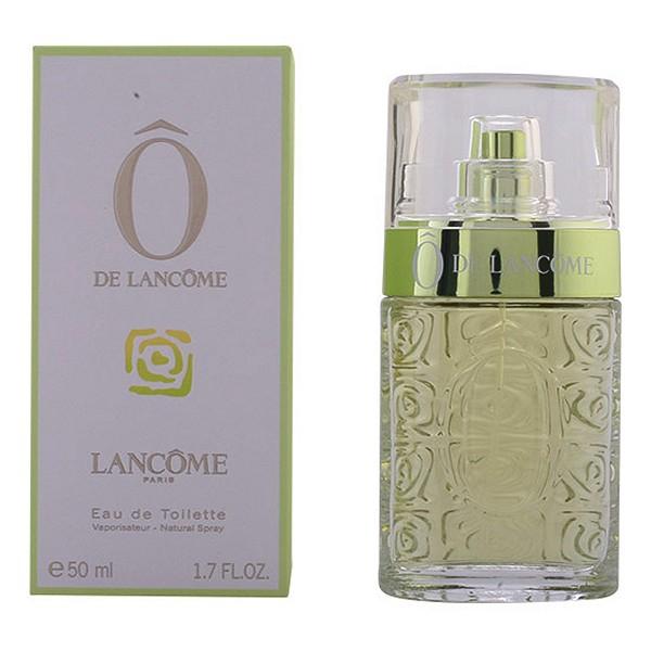 Edt Lancôme Femme Lancome Parfum Ô OXZuiwPkTl