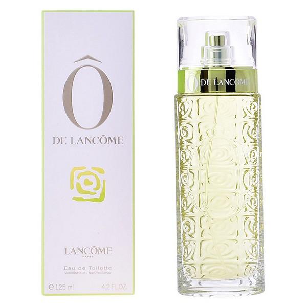 Femme Ô Lancome Parfum Lancôme Edt wTOkZiuPX