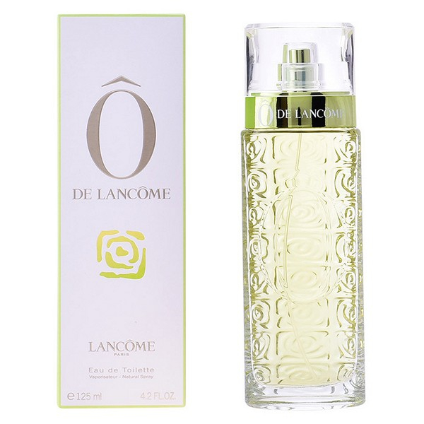 o de lancome perfumes