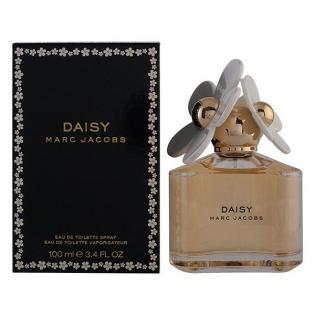 0052a692be85 Dameparfume Daisy Marc Jacobs EDT