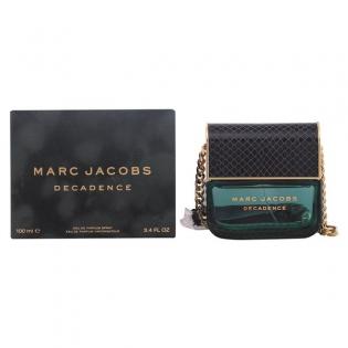 9472aba69167 Dameparfume Decadence Marc Jacobs EDP