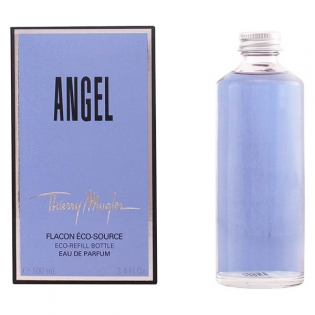 0c8e0e506 Thierry Mugler Angel Eau De Parfum Rechargeable 2015 75 Ml Edp ...
