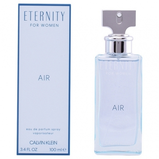 Parfum Femei Eternity For Women Air Calvin Klein Edp Cumpărați La