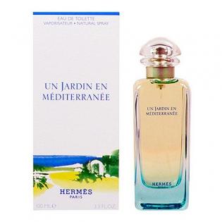 Unisexe Edt Jardin En Mediterranee Un Parfum Hermes w8OP0nk