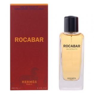 Unisex Perfume Rocabar Hermes EDT   Buy at wholesale price 8bccc7c1fa4