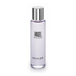 Parfum Thierry Angel Femme Ml Eco Edt Mugler Refill100 0OP8XnwNkZ