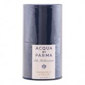 9d3f56786 Perfume Unissexo Blu Mediterraneo Mandorlo Di Sicilia Acqua Di Parma EDT