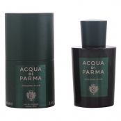 Women s Perfume Miu Miu L eau Bleue Miu Miu EDP   Buy at wholesale price db06e974b7