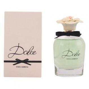 dcef076ad5 Profumo Donna Dolce Dolce & Gabbana EDP