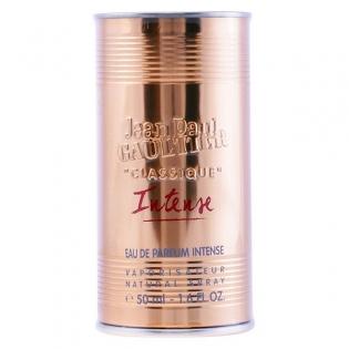 37e839c6e9 Women s Perfume Classique Jean Paul Gaultier EDP