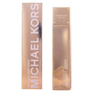 236e87c2265 Damesparfum 24k Brillant Gold Edp Michael Kors EDP | Koop tegen ...