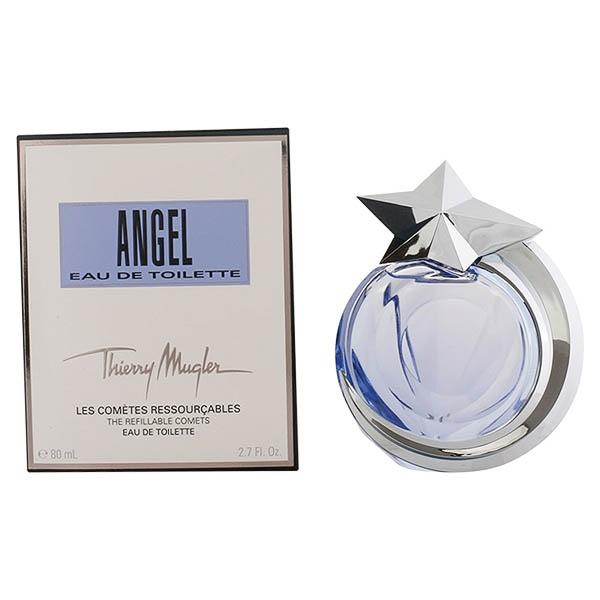 Femme Mugler Parfum Femme Parfum Edt Thierry Edt Thierry eEHYWb9ID2