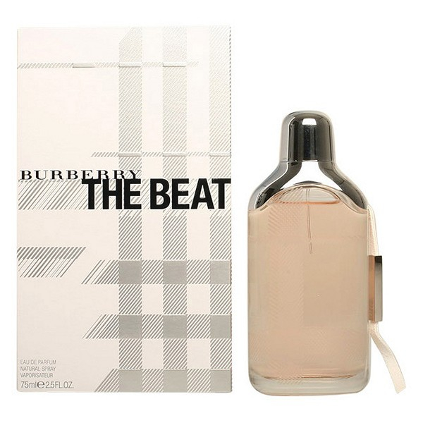 Womens Perfume The Beat Burberry Edp Buy At Wholesale Price