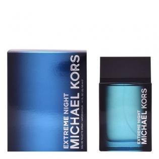 Night Parfum Michael Extreme Kors Homme Edt lJ1KFc