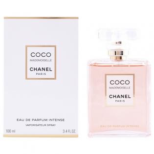 509fba50124 Perfume Mujer Coco Mademoiselle Chanel EDP | Comprar a precio al por ...