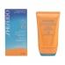 Krema za Sunčanje Protective Shiseido Spf 10 (50 ml)