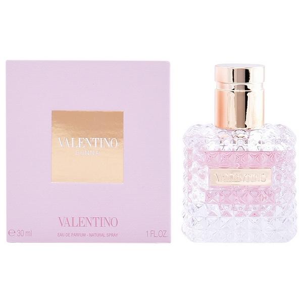 Parfum Femme Femme Parfum Valentino Donna Edp CxorBed